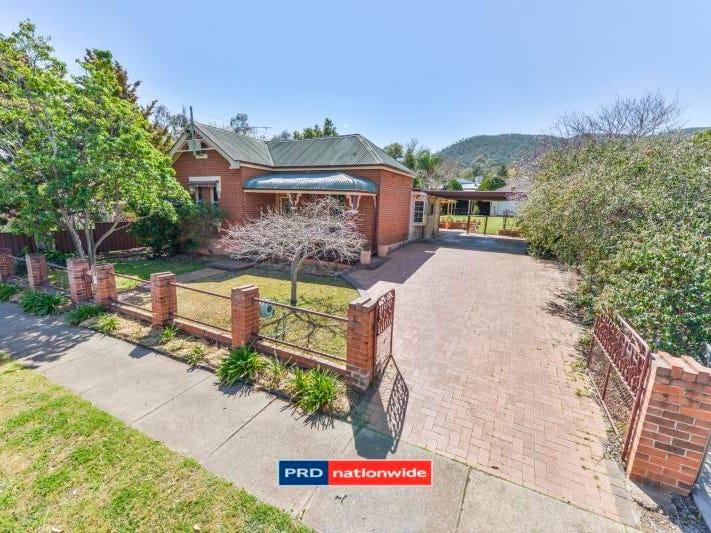 174 Carthage Street, Tamworth, NSW 2340