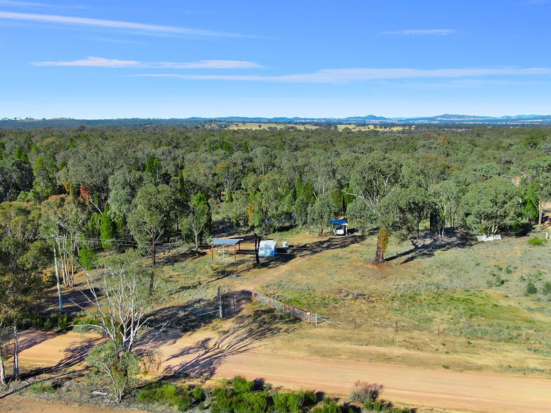 12 Pine Close, Mudgee, NSW 2850