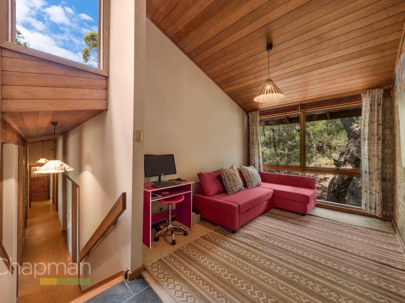 48 Martin Place, Faulconbridge, NSW 2776