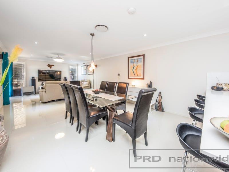 18a Dunnart Street, Aberglasslyn, NSW 2320