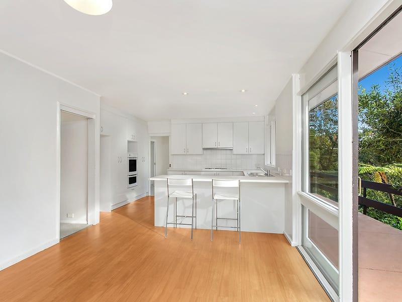 26 Rickard Avenue, Mosman, NSW 2088