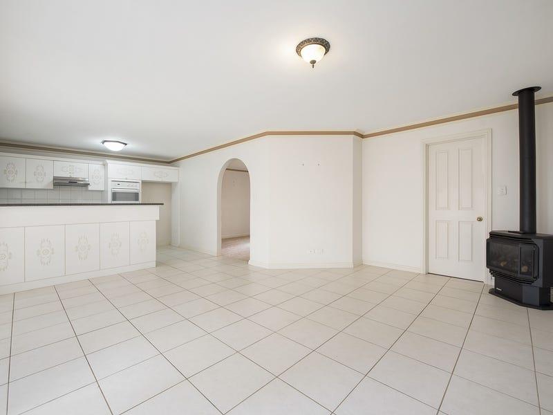 12A Eton Avenue, Magill, SA 5072