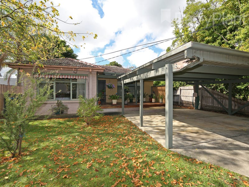 80 David Street North, Knoxfield, Vic 3180