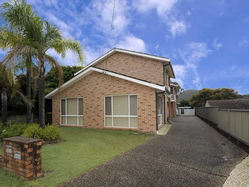Villa 2,69 Government Road, Shoal Bay, NSW 2315