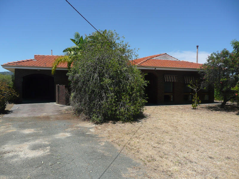 1054 Great Northern Highway, Baskerville, WA 6056