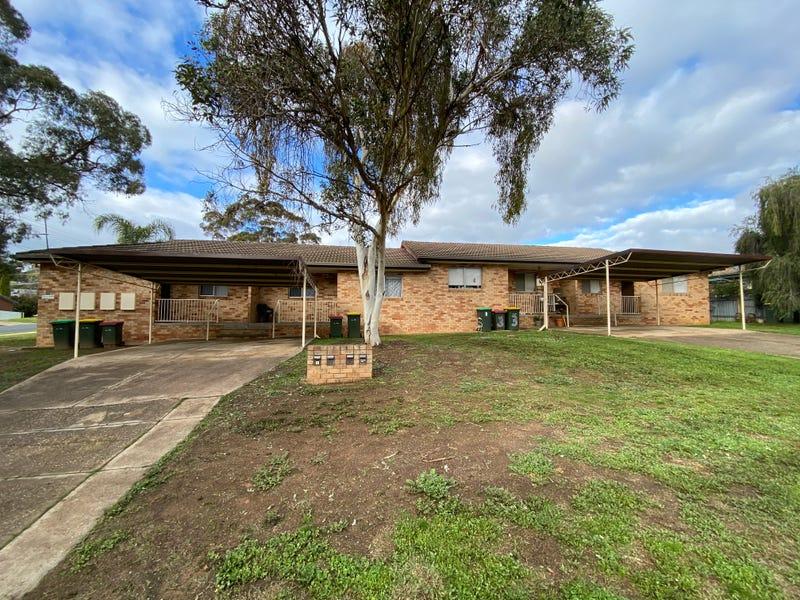 8 Sherwood Avenue, Kooringal, NSW 2650