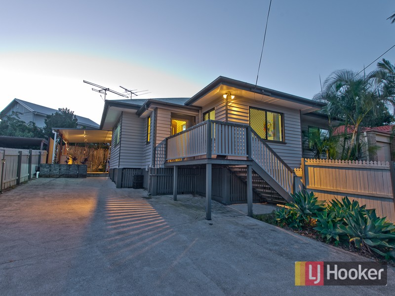 192 Pfingst Road, Wavell Heights, Qld 4012