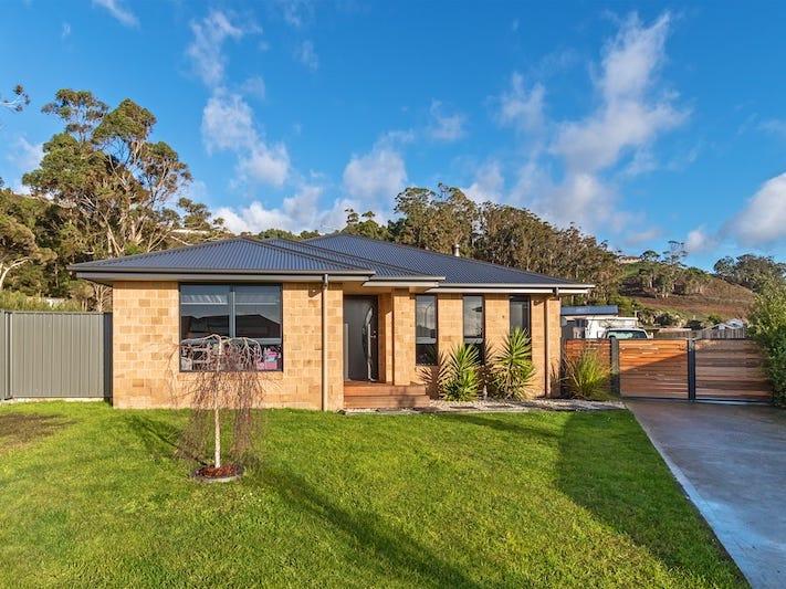 11 Blair Court, West Ulverstone, Tas 7315