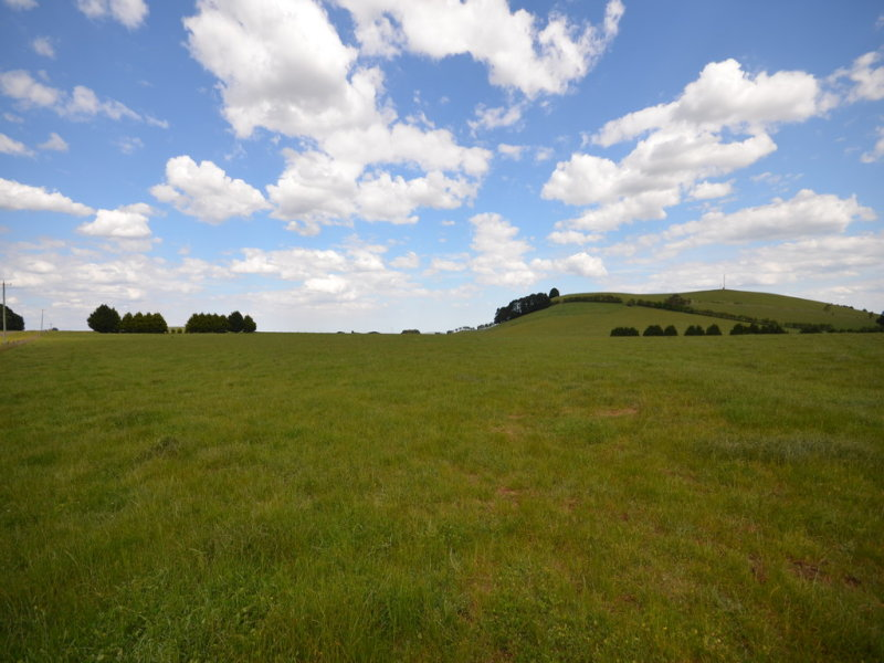 Lot 1 Ballarat-Daylesford Road, Clarkes Hill, Vic 3352