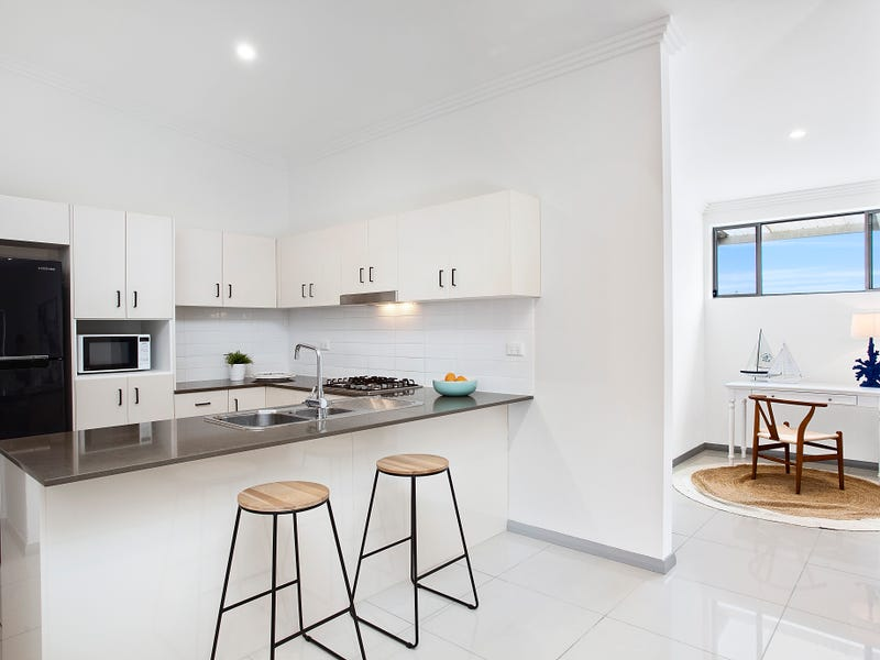 18/46-48 Kentwell Road, Allambie Heights, NSW 2100