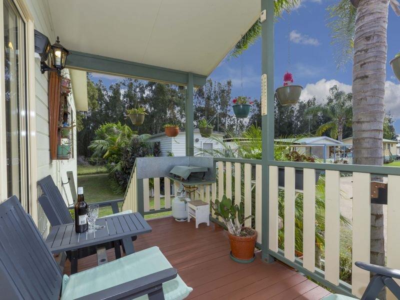 32/414 Beach Road, Sunshine Bay, NSW 2536