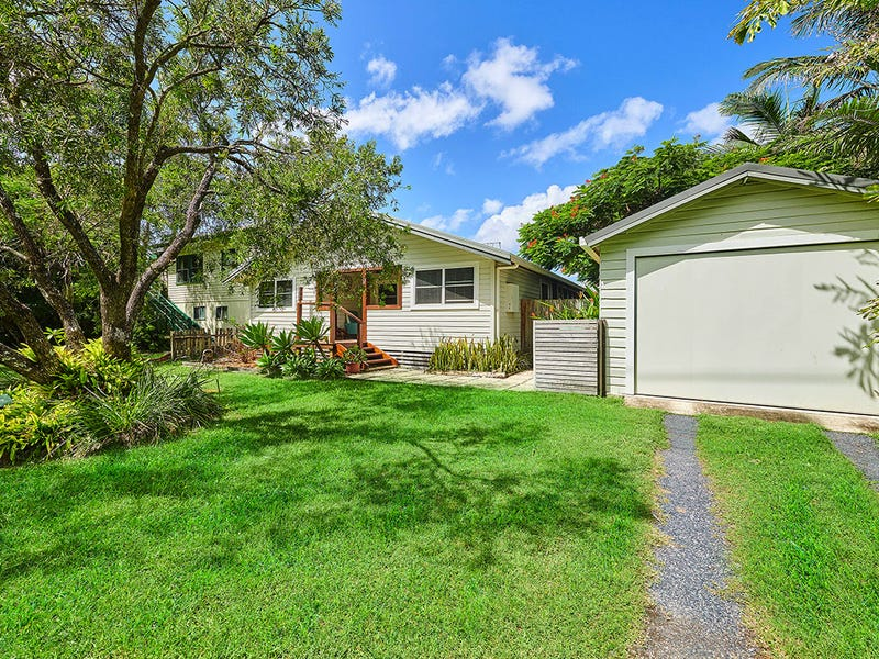 9 Byron St, Brunswick Heads, NSW 2483