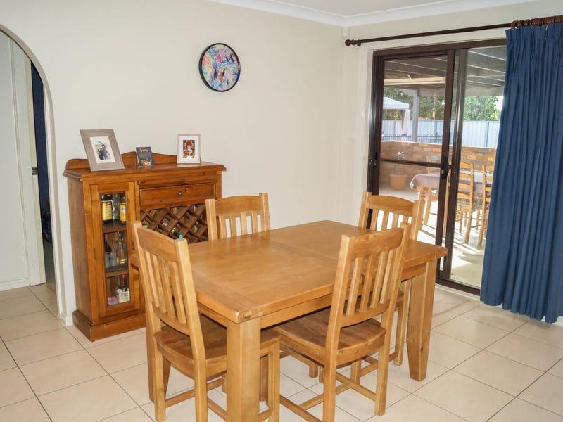 23 Sandringham Place, Dubbo, NSW 2830