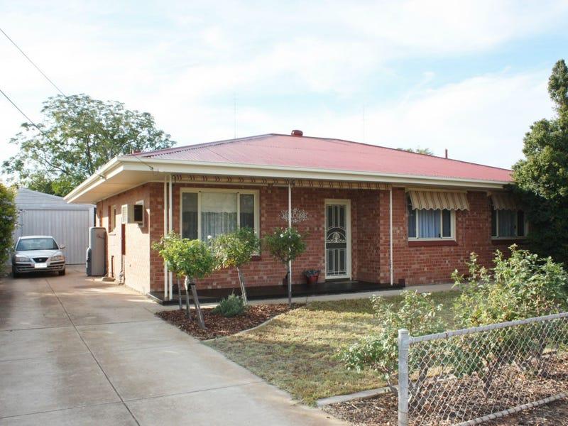 3 Tobin Street, Port Pirie, SA 5540