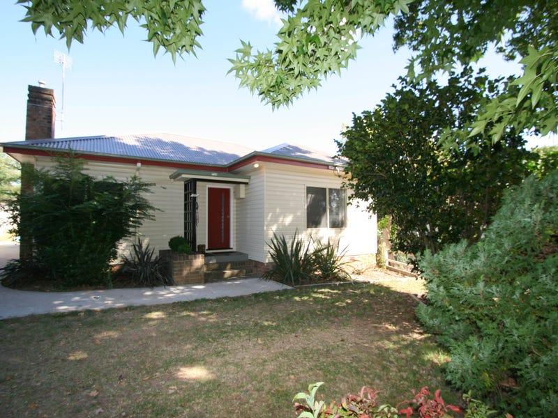 37 TOBRUK CRESCENT, Orange, NSW 2800