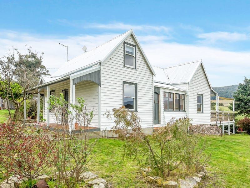 10 Norms Road, Glen Huon, Tas 7109