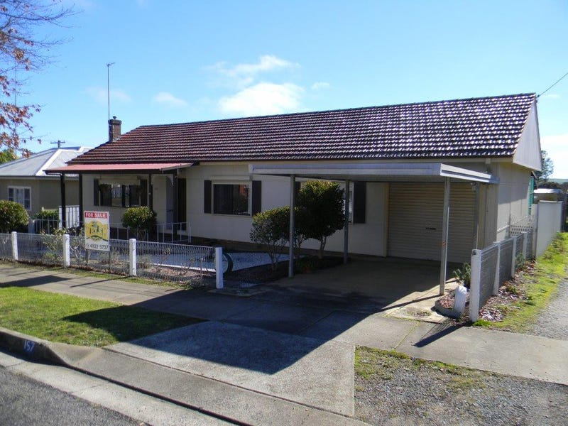 157 Nicholson Street, Goulburn, NSW 2580