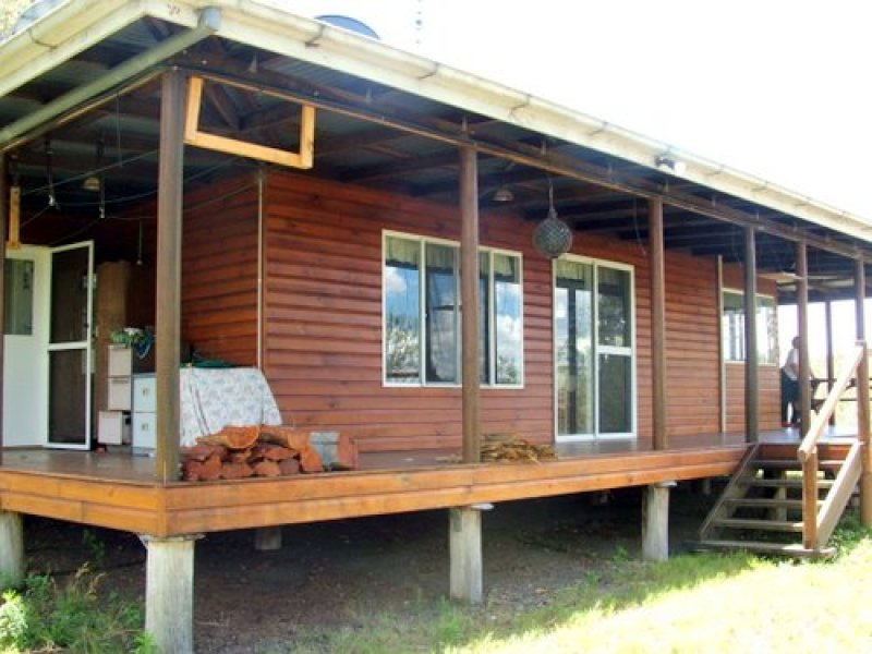 Address available on request, Redgate, Qld 4605