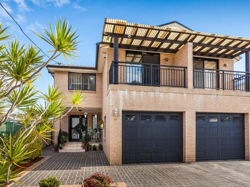 6a Antwerp Street, Bankstown, NSW 2200