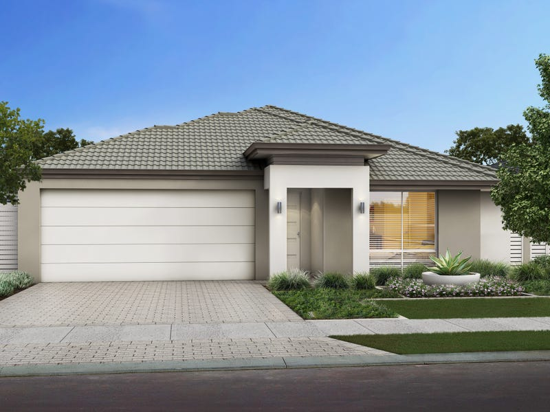 Lot 1400 Harbeck  Drive, Vasse, WA 6280