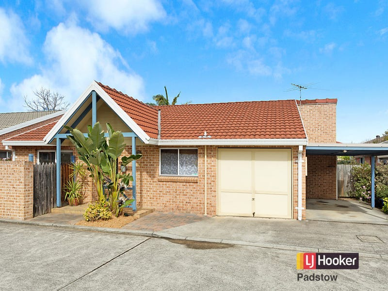 13/110 Picnic Point Road, Picnic Point, NSW 2213