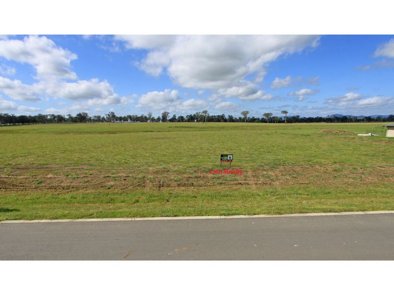 Address available on request, Cedar Grove, Qld 4285