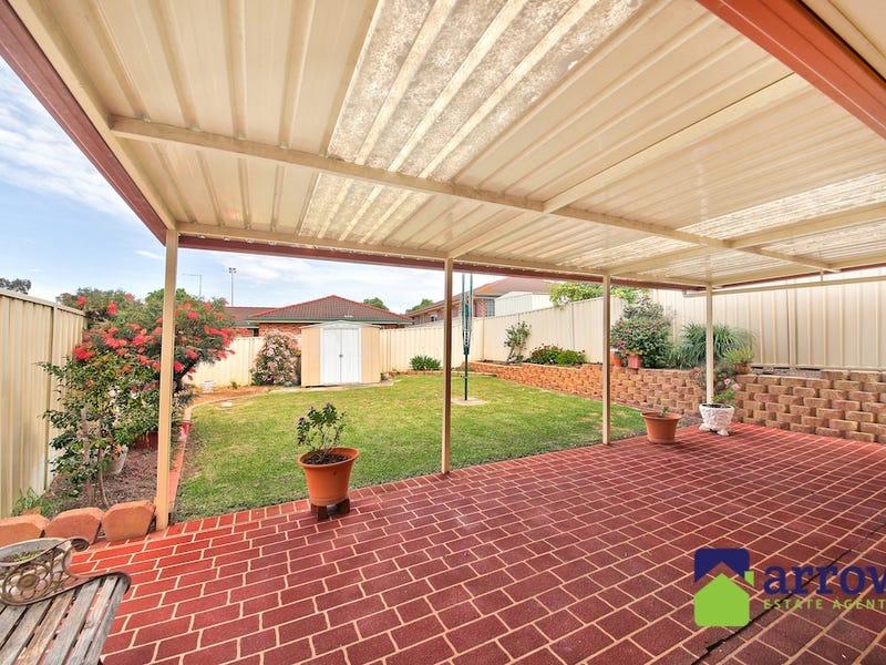 2A Amy Place, Narellan Vale, NSW 2567