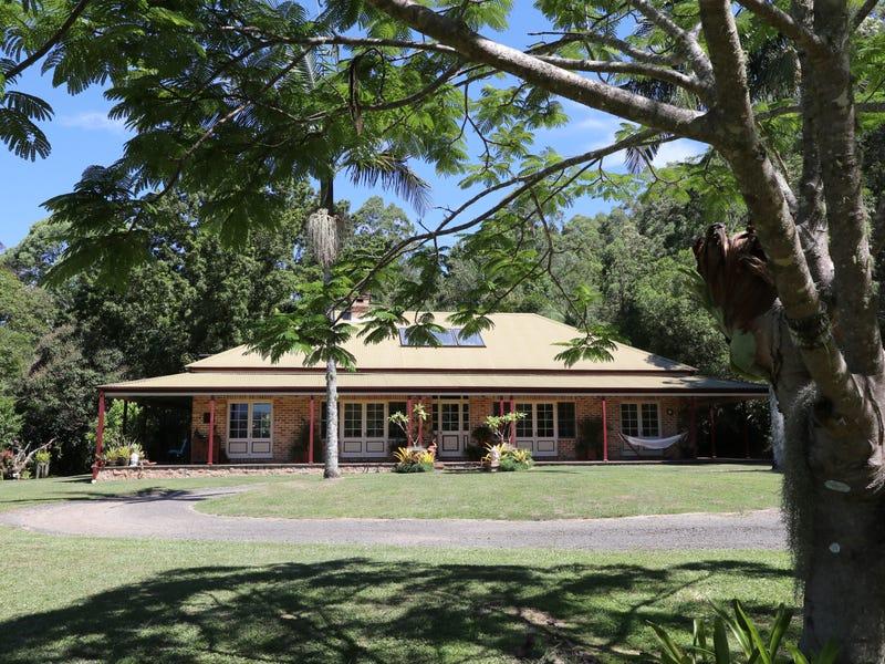 37 Morton Road, Nimbin, NSW 2480