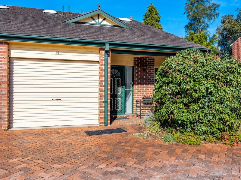 14/151 Ambleside Circuit, Lakelands, NSW 2282