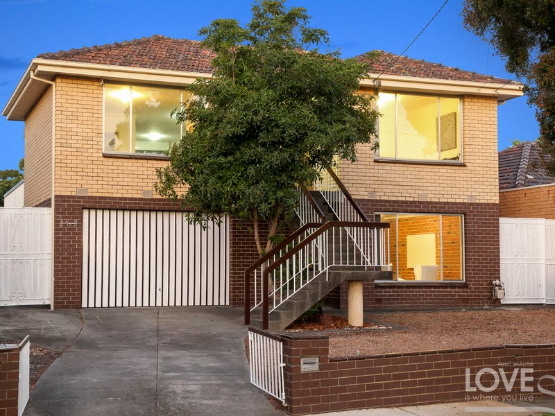 6 The Fairway, Kingsbury, Vic 3083