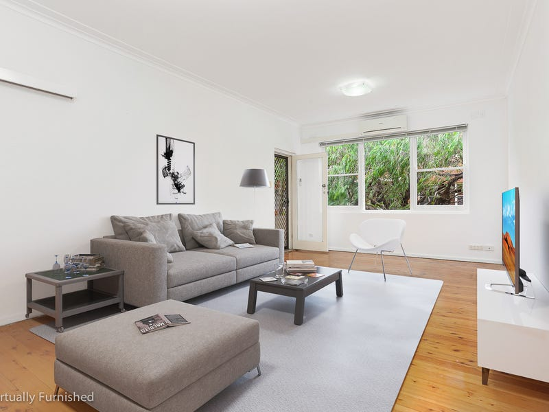 2/32 Gladstone Street, Bexley, NSW 2207
