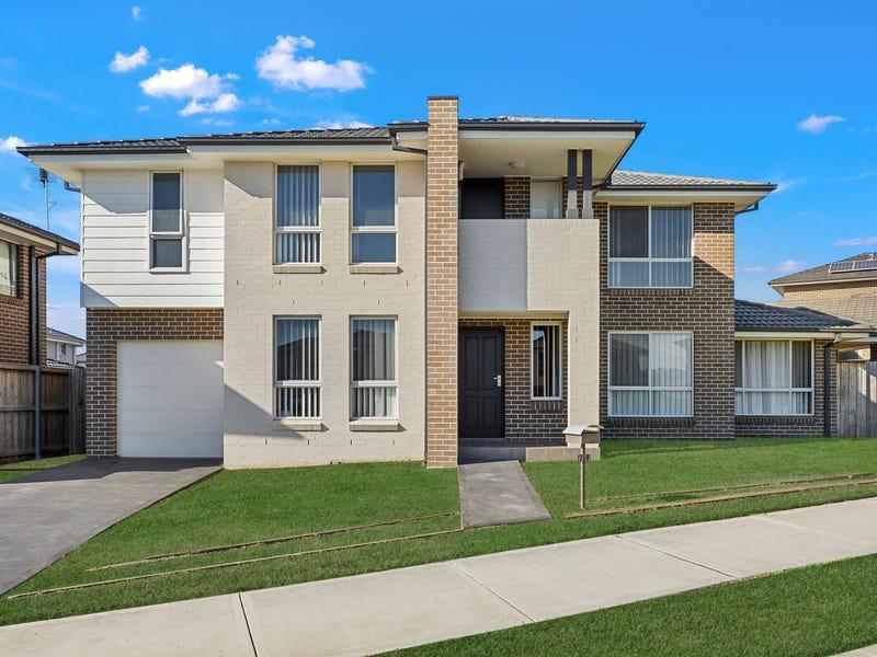 78 Buchan Avenue, Edmondson Park, NSW 2174