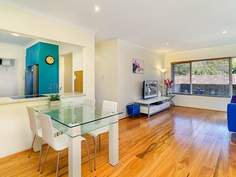 23/53-59 Helen Street, Lane Cove North, NSW 2066