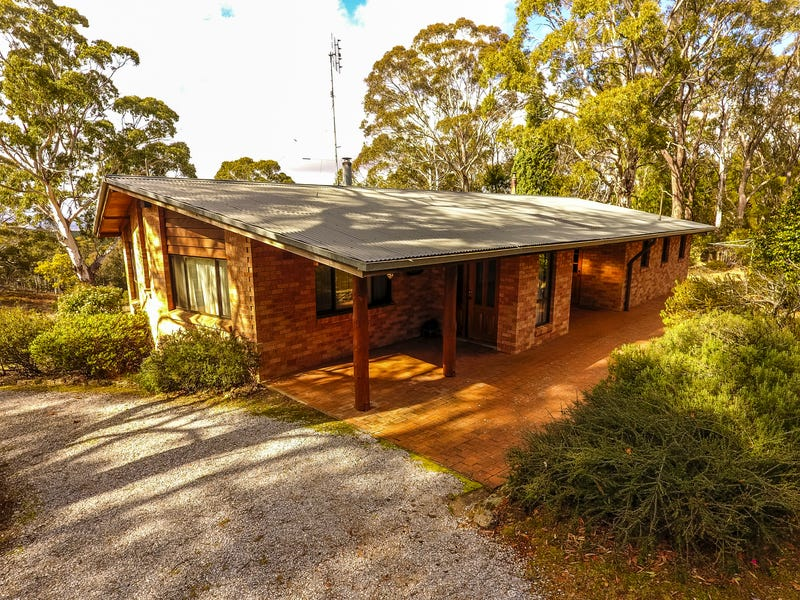 39 Razorback Rd, Running Stream, NSW 2850