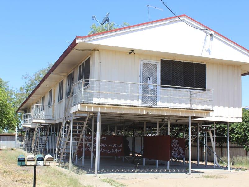 346 Morton Street, Moree, NSW 2400
