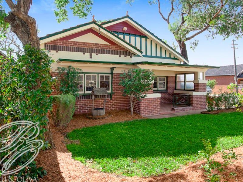 46 Acton Street, Croydon, NSW 2132