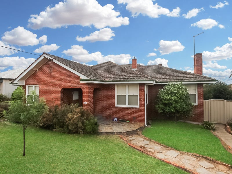 31 Goldsmith Street, Maryborough, Vic 3465