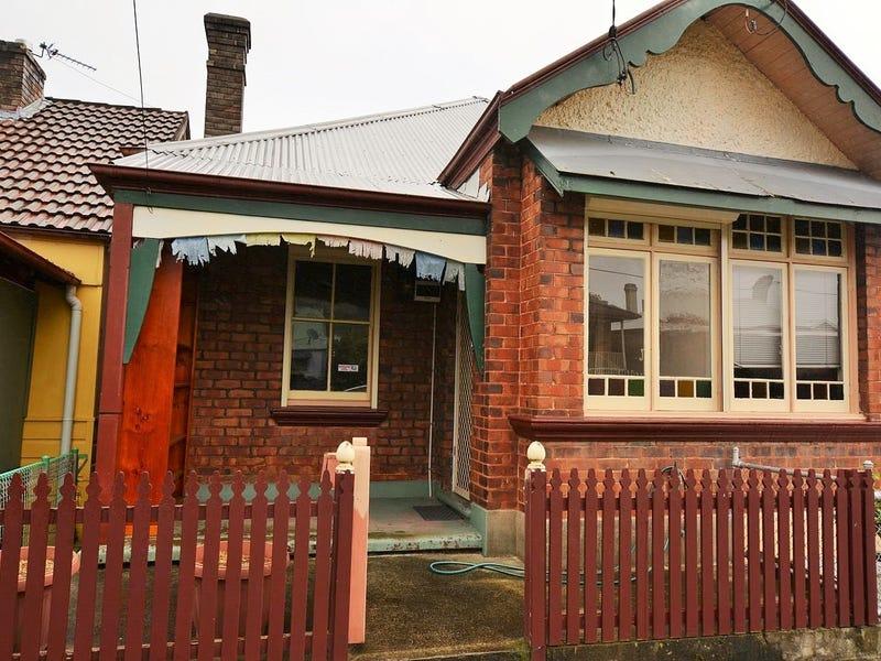 40 Lett Street, Lithgow, NSW 2790