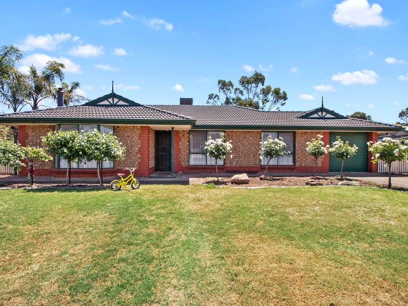 5 Noble Crescent, Two Wells, SA 5501