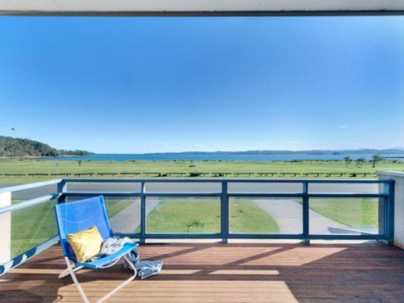 2/6 Hibiscus Close, Maloneys Beach, NSW 2536