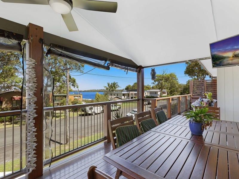 158 Sunrise Avenue, Halekulani, NSW 2262