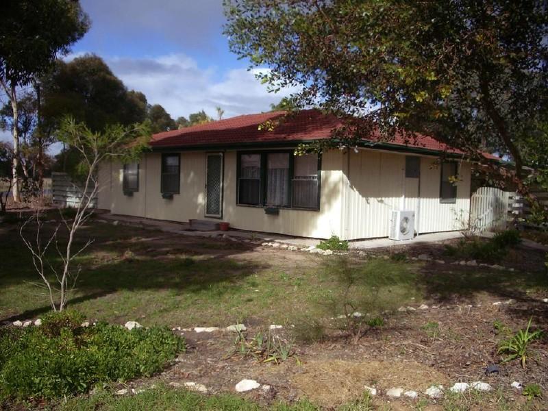 62 Lambert Road, Mundulla, SA 5270