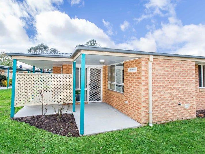 48/7 Severin Court, Thurgoona, NSW 2640