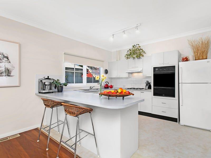 3 Forwood Crescent, Bundanoon, NSW 2578