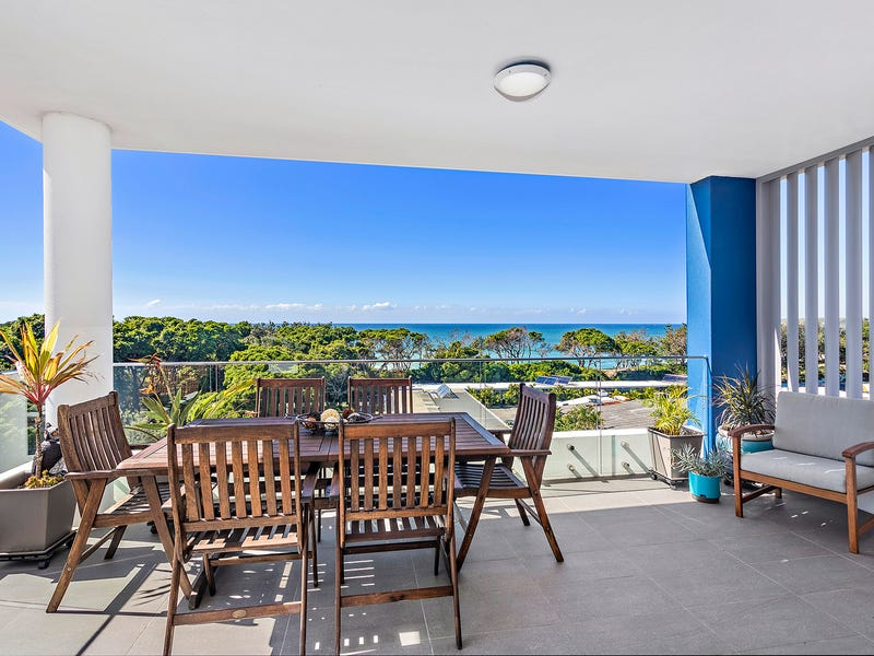21/87 Ocean Pde, Coffs Harbour, NSW 2450