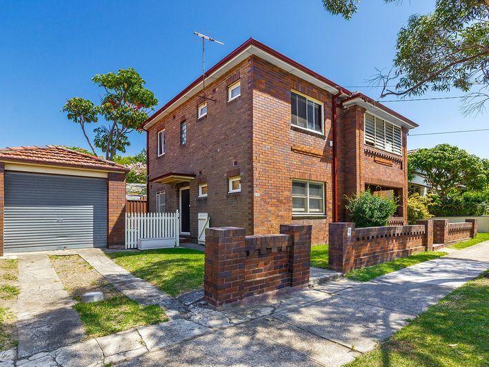 42 Fernhill Street, Hurlstone Park, NSW 2193