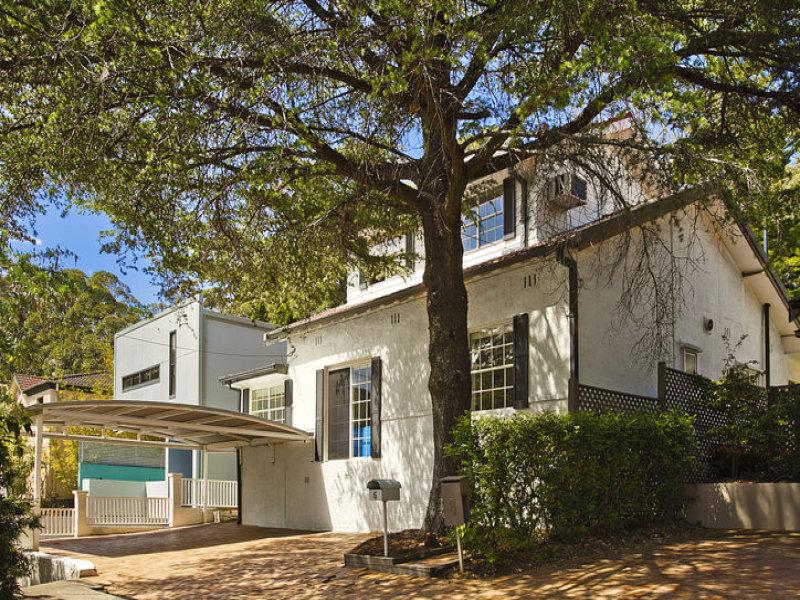 5 Ronald Avenue, Greenwich, NSW 2065