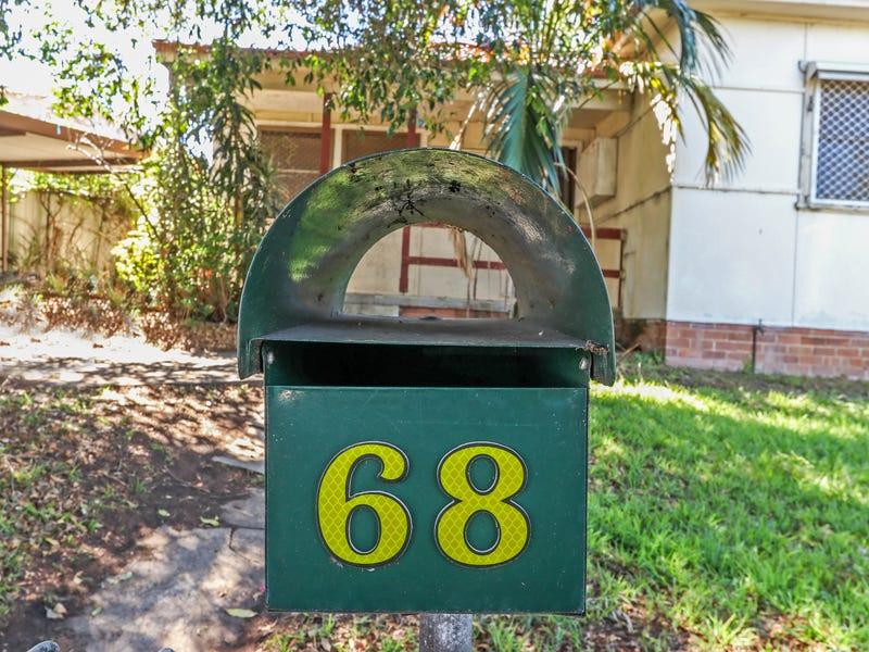 68 Belmore Road, Peakhurst, NSW 2210