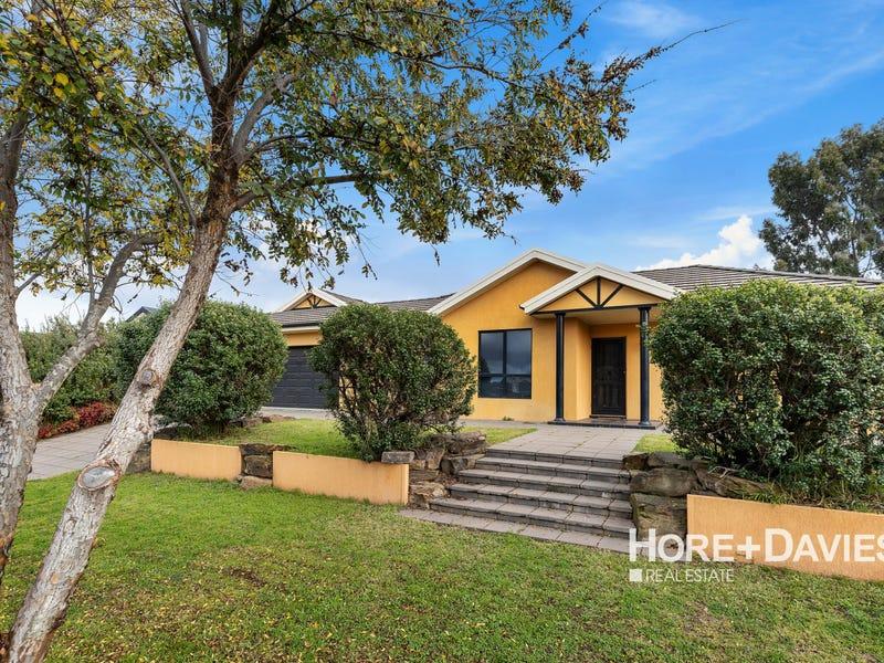 1/12 Kimberley Drive, Tatton, NSW 2650