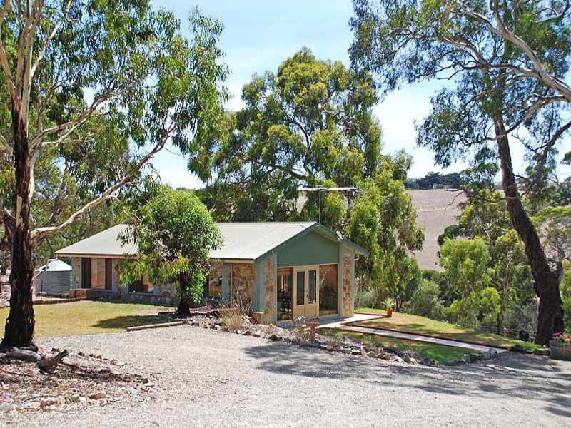 Lot 113 Williams Road, Currency Creek, SA 5214